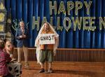 Es hätte schlimmer kommen können - Kritik zu Hubie Halloween