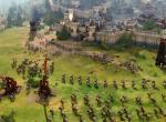 Age of Empires IV: Erster Gameplay-Trailer auf der X019 gezeigt