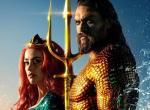 Aquaman 2: Amber Heard bezieht Stellung zu Ausstiegs-Gerüchten
