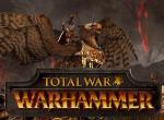 Total War: Warhammer: Norsca-Fraktion veröffentlicht