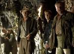 Indiana Jones 5: Produzent Frank Marshall gibt Update zur Fortsetzung