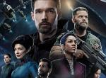The Expanse: Neues Poster zur 4. Staffel