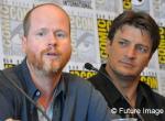 "Whedon: ""Comics lesen lohnt sich!"""