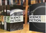 Das Science Fiction Jahr 2019 - Ein Interview und Ausblick