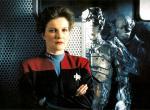 Star Trek: Prodigy - Kate Mulgrew kehrt als Captain Janeway zurück