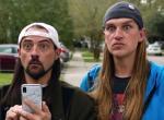 Erster Trailer zu Jay and Silent Bob Reboot
