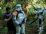Star Wars: Trailer zum Fan-Film Bucketheads veröffentlicht