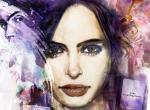 Jessica Jones: 2 neue Clips zur Marvel-Serie