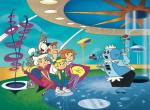 Die Jetsons: ABC bestellt Sitcom-Piloten
