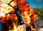 Just Cause: Michael Dowse soll die Computerspielverfilmung inszenieren