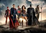 Justice League: Neue TV-Trailer und Motion-Poster online