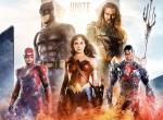 Kritik zu Justice League: Die Zusammenkunft der DC-Ikonen