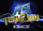 Doctor Who: Roboterhund K9 soll eigenen Kinofilm bekommen