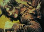 The Walking Dead: Neuer Teaser zur 10. Staffel