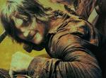 The Walking Dead: Neuer Teaser zur 10. Staffel