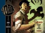 Neuerscheinungen: Der Krieg der Welten als Comic