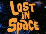 Netflix' Lost in Space: Die letzte Hauptrolle ist besetzt