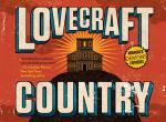 Lovecraft Country: Abbey Lee, Jordan Patrick Smith und Jamie Chung stoßen zum Cast