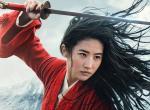 Kritik zu Mulan: Kung-Fu-Kaiser und Konsorten