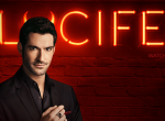 Gotham & Lucifer: Gemeinsamer Trailer für die neuen Staffeln