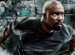 Luke Cage: Netflix setzt die Marvel-Serie nach Staffel 2 ab