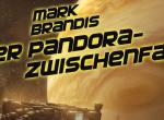 Mark Brandis Cover Folge 32