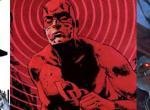 Marvel-Update: Doctor Strange, Daredevil, Punisher