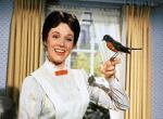 Mary Poppins: Disney plant eine Fortsetzung des Klassikers