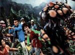 Fungus – Pilz des Grauens: Horrorhörspiel auf SWR 2