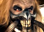 Mad Max: Fury Road - 80 Minuten Gameplay, interaktiver Trailer und geschnittene Szenen online