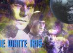 Star Trek Continues Episode 4 The White Iris