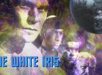 Star Trek Continues Episode 4 The White Iris