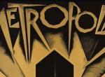 Stummfilm für die Ohren: Bayern 2 sendet das Hörspiel Metropolis