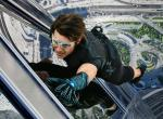 Mission Impossible 5: Der Regisseur dementiert