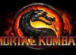 Mortal Kombat: Drehstart für den Reboot