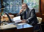 Mr. Mercedes: Zweite Staffel für die Serienadaption von Stephen Kings Roman