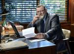 Mr. Mercedes: Zweite Staffel für die Serienadaption von Stephen Kings Roman