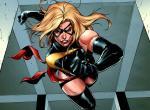 Ms Marvel