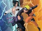 Naruto: Neue Autoren für die Realverfilmung verpflichtet