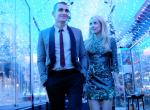 Kritik zu Nerve - Teenie-Technik-Drama in Neon-Optik