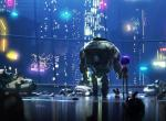 Next Gen: Netflix präsentiert ersten Trailer zum Animationsfilm aus China