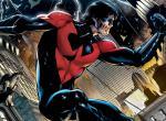 Nightwing: Regisseur Chris McKay über den Stand der DC-Comicverfilmung
