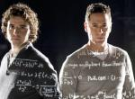 DVD-Review: Numb3rs - Staffel 4