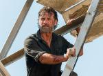 The Walking Dead: Staffelpremiere 8.01 mit schwachen Quoten
