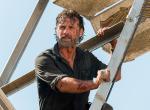 The Walking Dead: Staffelpremiere 8.01 mit schwachen Quoten