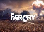 Far Cry: Netflix bestellt zwei Animationsadaptionen der beliebten Spielereihe