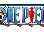 One Piece: Produzent Marty Adelstein gibt ein Update zur kommenden Netflix-Adaption