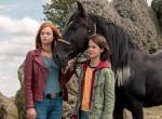Constantin Film lizensiert Filmangebot an Disney+