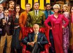 Knives Out: Netflix sichert sich die Fortsetzungen für wohl mehr als 400 Millionen Dollar