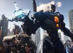 Einspielergebnis - Pacific Rim: Uprising startet mit 150 Millionen Dollar, Black Panther weiter auf Rekordjagd
